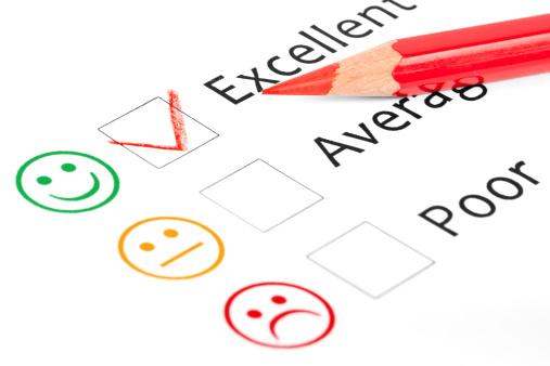 đánh giá nhân viên hiệu quả