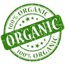 Organic Taoist Soap